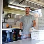 pizza-mila-fabras1