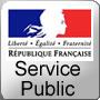 servic_public