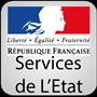 services-Etat3