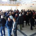 voeux-municipalité-fabras2017