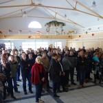voeux-municipalité-fabras2017(3)