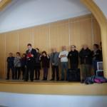 voeux-municipalité-fabras2017(4)